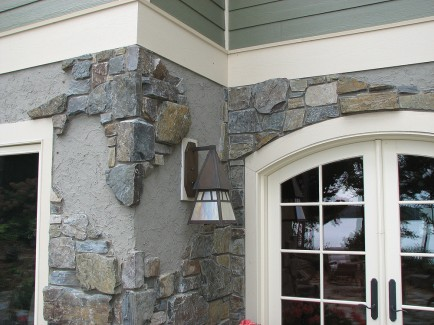 Haugen Stone Concrete Photo Gallery Of Past Projects